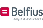 Partner in equity de W.IN.G : Belfius