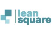 LeanSquare